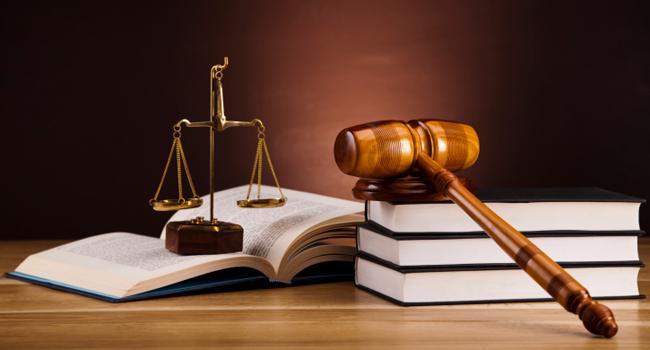 avocati de divort Cluj 2017
